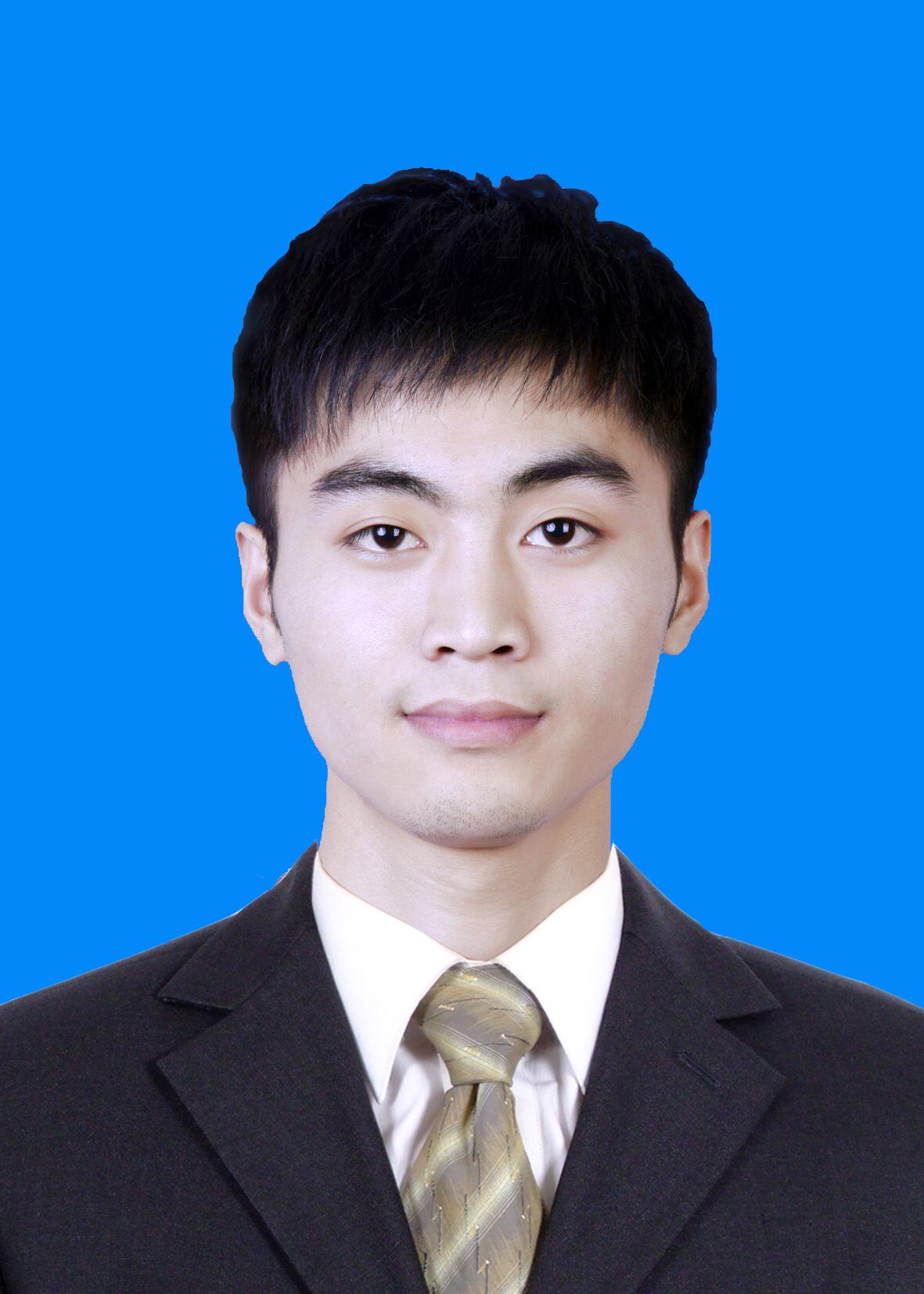王维革德赢vwin官网(诉讼一部部长